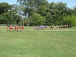 MS Cross Country 9-3