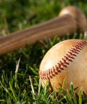 Think spring! The Roeper School is looking for a MS Baseball coach