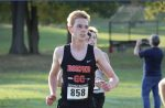October MIAC Athlete of the Month-Will Hoover