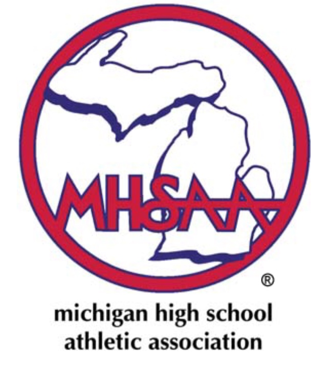 MHSAA Suspends Athletics, Roeper Practices Go Virtual