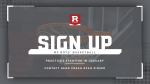 MS Boys' Basketball Sign Up
