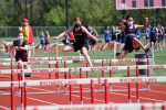 Check Out our MS Track Gallery from 5/1 @ Whitmore Lake