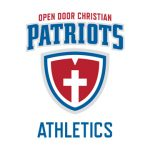 Welcome To The Home For Open Door Christian Sports
