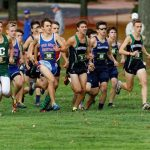 16th Annual All Lorain County Cross Country Awards