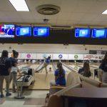 Selena Frazier, Elyria Chronicle Telegram 5 Girls Bowlers to Watch!