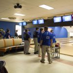 High School Bowling Scheduled Posted!!