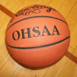 Open Door Christian Schools Boys Junior Varsity Basketball falls to Mapleton High School 47-28