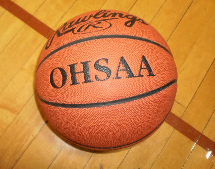 Boys Basketball Meeting This Friday
