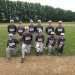 Patriot Baseball Academy: Summer Baseball Signups