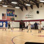 ICYMI: Open Door Christian Schools Boys Varsity Basketball beat Northeast Ohio Preparatory School 58-53