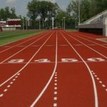 Today's HS Track Meet at Cuyahoga Heights Cancelled Due to Weather