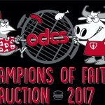 Are You Ready for the Champions of Faith Auction?