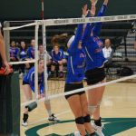UPDATED 8/9: Lorain County Volleyball Preview Tonight