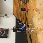 Girls Varsity Volleyball falls to Sullivan-Black River 2 – 0
