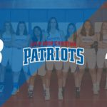 Girls Varsity Basketball beats Wickliffe Senior 58 – 47