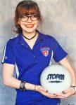 Patriot Senior Spotlight: Meg Felty