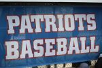 Patriot Baseball Academy