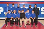 Patriots Bowling Does Well at Northshore Conference Championship