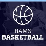 Girls Basketball Winter Classic set for Dec 27,28,29 and 30