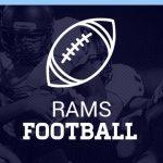 Football loses final regular season game