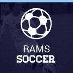 Boys Soccer defeats North 3-1