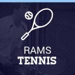 Girls Tennis Defeats Fairmount Prep