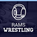 Wrestling defeats Arlington and Notre Dame to open the season