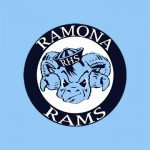 Welcome To The Home For Ramona Sports