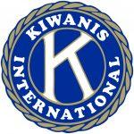 Riverside Kiwanis Tournament Begins Monday, December 5