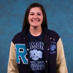 Ramona Athletes of the Week (Jan 13)