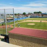 Baseball opens season dropping 2 close games to Grand Terrace
