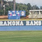 Ramona Baseball defeats Norte Vista 5-0