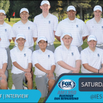 Tune in Saturday Morning for our Golf Team on IE Sports Radio Show