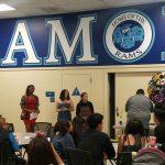 Girls Basketball Banquet Wraps up a Magical Year