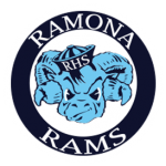 2019-20 CIF Sports Team Data- Ramona
