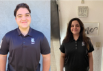 Ramona Athlete's of the Week