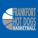 Hot Dogs defeat Bison in J&C Hoops Finale