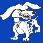 Frankfort Basketball Apparel Available Until Friday!