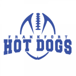 Frankfort Football Parent Meeting