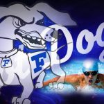 Hot Dogs Swim Well in Sectional Prelims