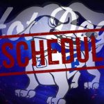 7/8 Girls Basketball Rescheduled
