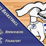 Bulldogs too much for Hot Dogs