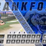 Softball Downed by Tigers