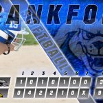 Softball Falls to Oracles