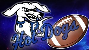 Frankfort Hot Dog Football Summer Workouts