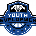 Boys Basketball 3rd-5th Grade Travel League Tryouts