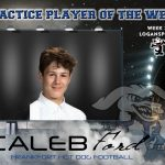 HD Football Week 2 players of the week