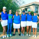 LHDS Play Sectional at Coyote Crossing