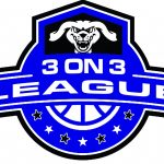 Youth 3-on-3 Basketball League