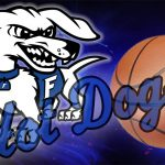 9th BBall Falls Short to Kokomo
